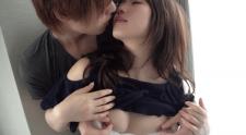 タツ/何度もイキまくる美女と濃厚エッチ